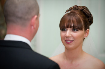 wedding makeup leeds castle kent